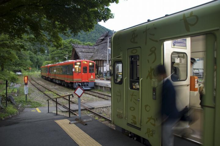 _DSC0011駅