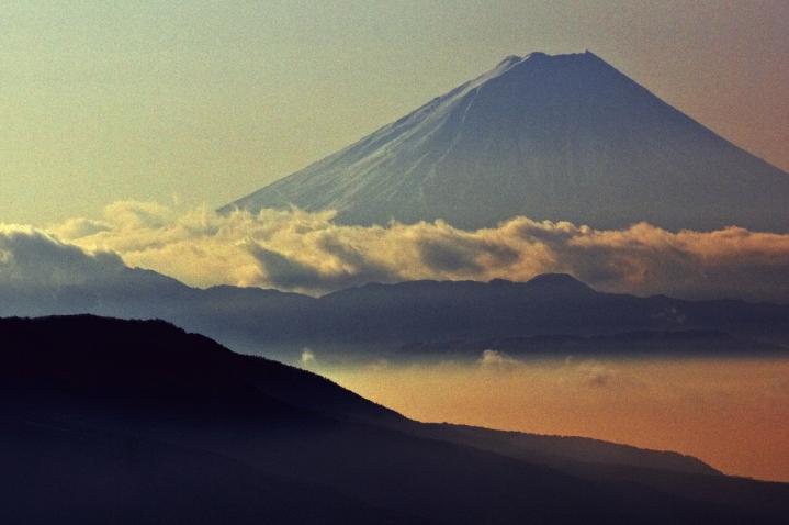 2010 02 14_1668 富士朝焼け~天女山 (53)