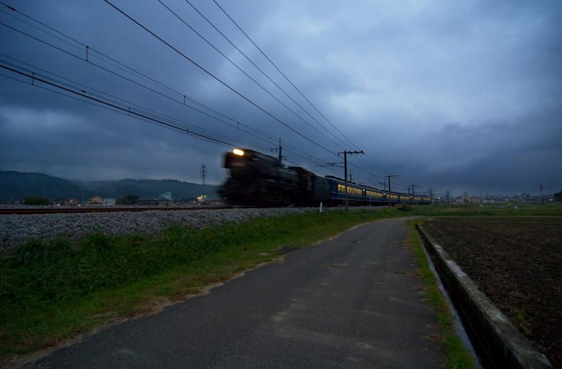 2010 10 31 D51 渋川_filtered