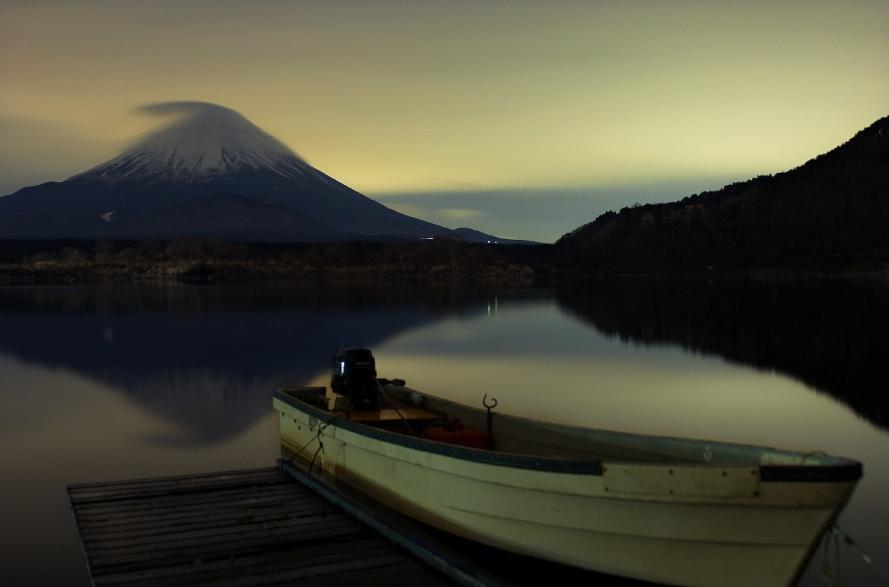 コピー ~ 2010 12 11~12 富士山 (24)