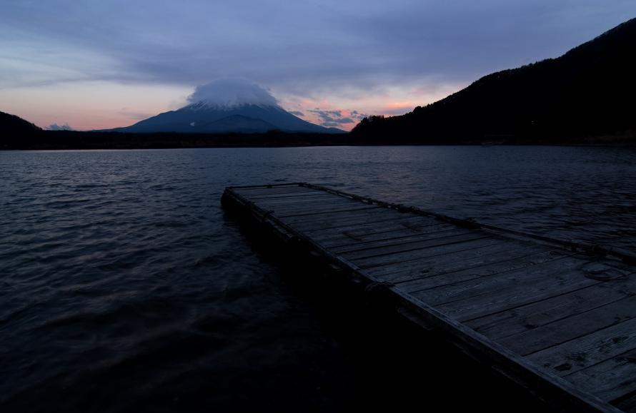 2010 12 11 富士への架け橋 (11)