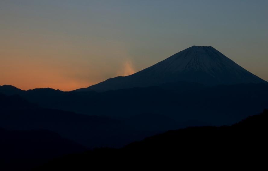 高下~富士山ダイヤ前 (49)_filtered