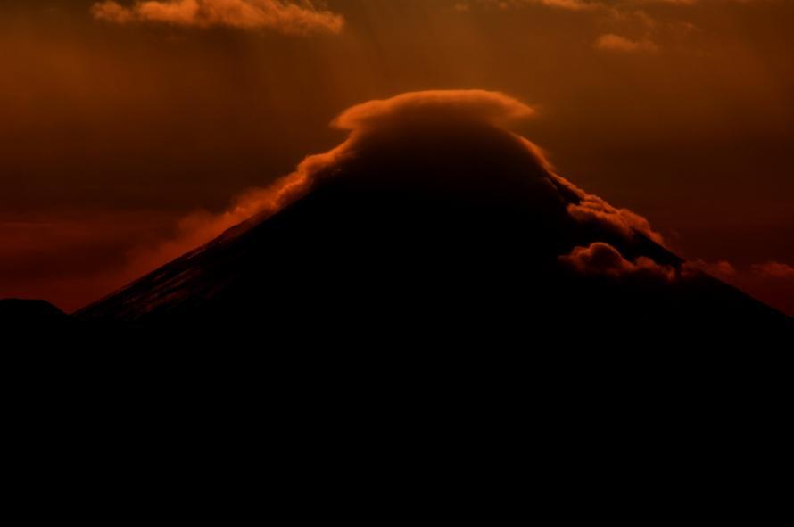 かつら富士