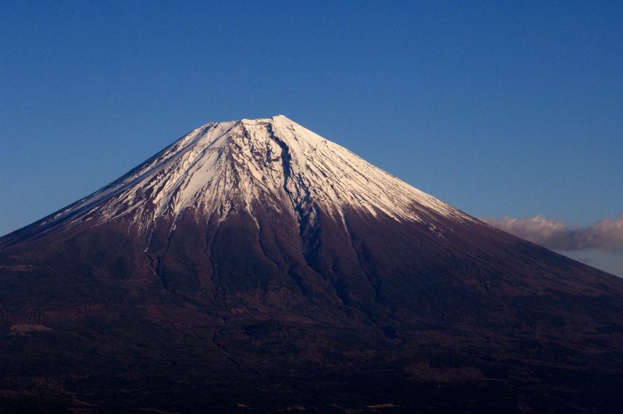 12.18.19.20の富士山
