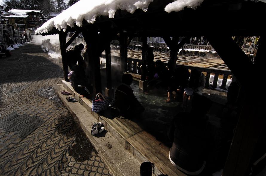 2010 12 26 草津 (34)