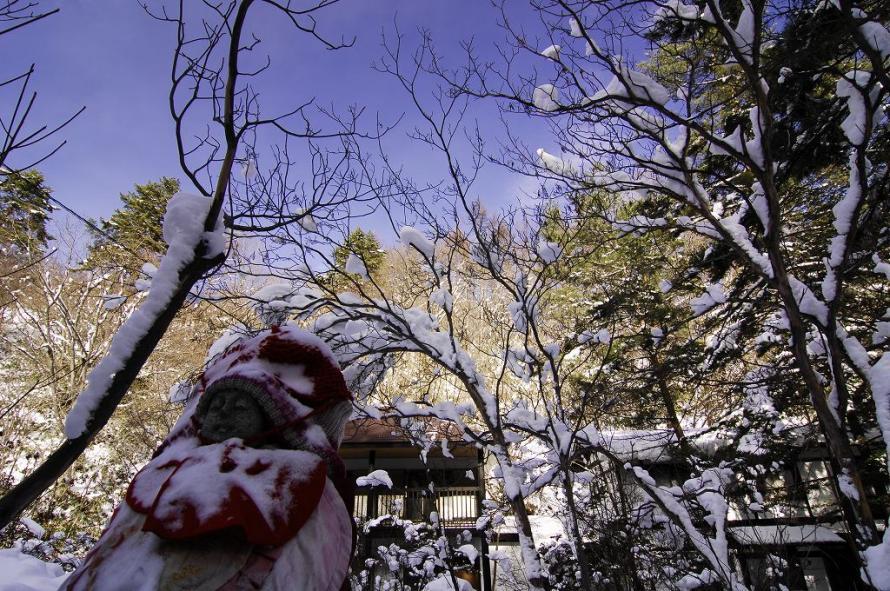 2010 12 26 草津 (48)