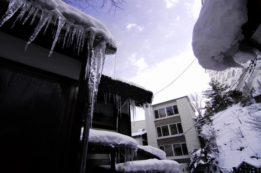 2010 12 26 草津 (44)