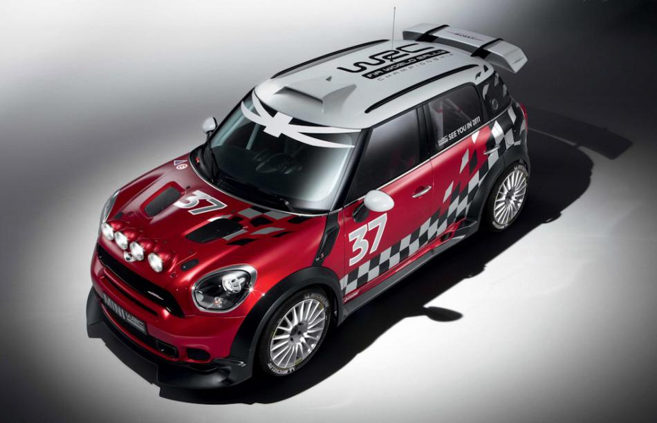 2013-MINI-JCW-Countryman-WRC-Top.jpg