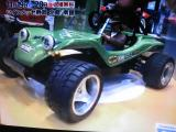 IMG_3400_20111223223959.jpg