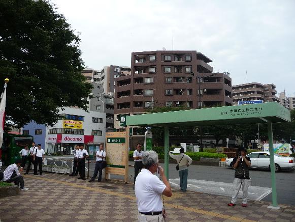 画像 011(1)