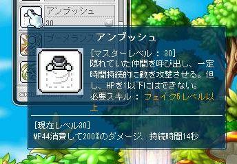 Maple111013_231231.jpg