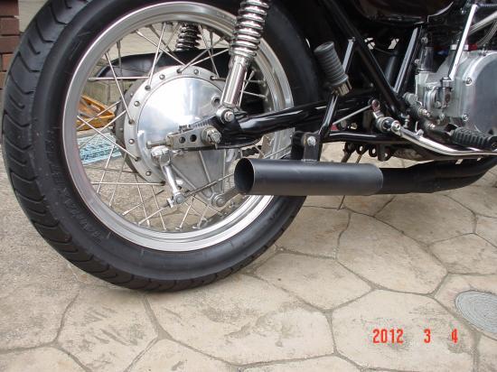 DSC00856_convert_20120304102317.jpg