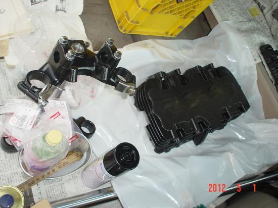 DSC00933_convert_20120502064836.jpg