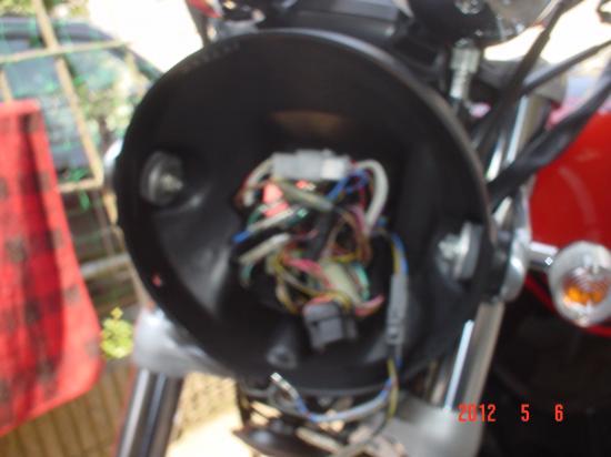 DSC00958_convert_20120506201241.jpg