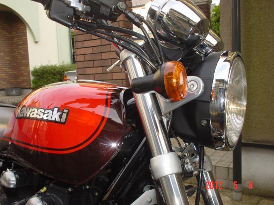 DSC00964_convert_20120506201501.jpg