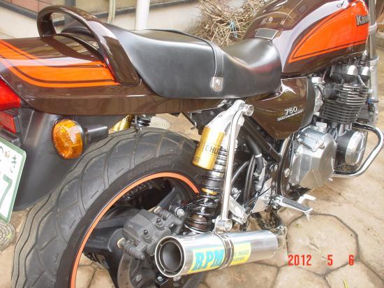DSC00965_convert_20120506201556.jpg