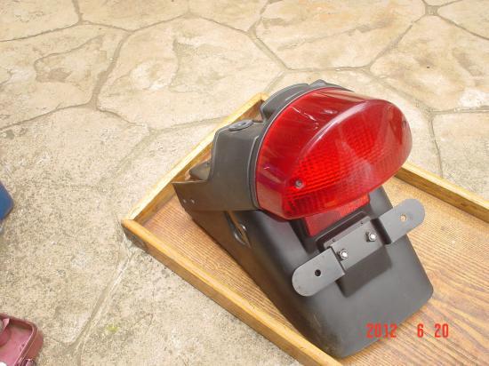 DSC01017_convert_20120621210300.jpg