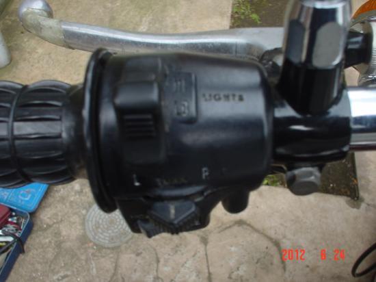 DSC01032_convert_20120624210116.jpg