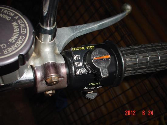 DSC01033_convert_20120624210143.jpg