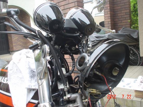 DSC01056_convert_20120723062803.jpg