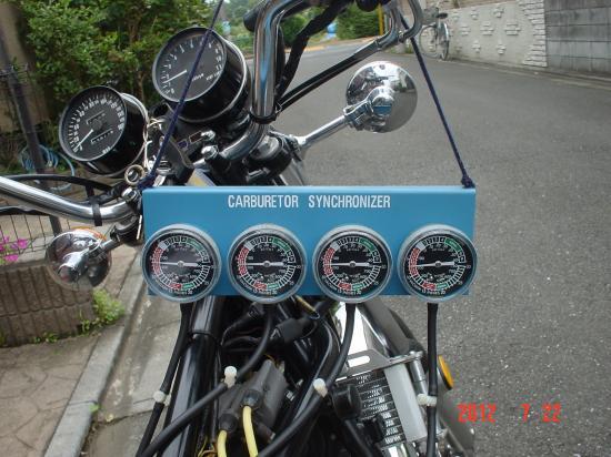 DSC01058_convert_20120723062902.jpg