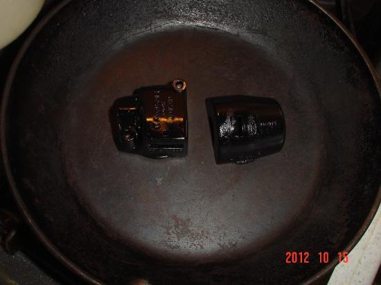 DSC01177_convert_20121015200556.jpg
