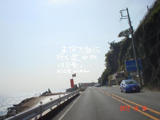 DSC01183_convert_20121016205853.jpg