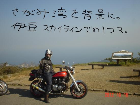 DSC01192_convert_20121016210450.jpg