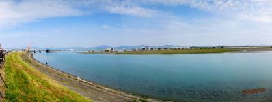 新吉野川橋-aweb
