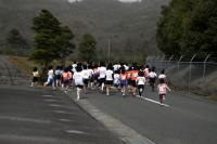 小学生1.5km