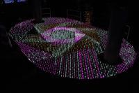 LEDアートフェステイバル