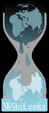 100px-Wikileaks_logo_svg.png