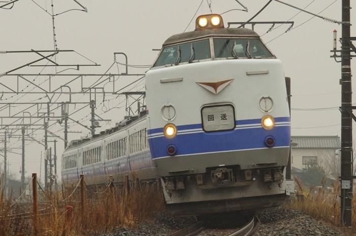 485-K60-2