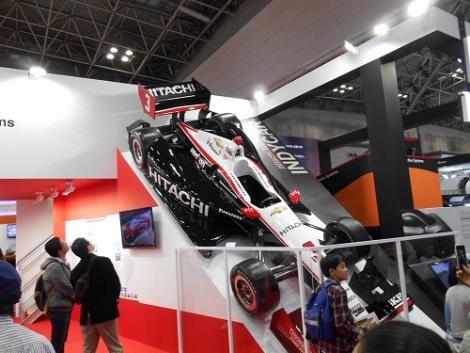 DSCN1190.jpg