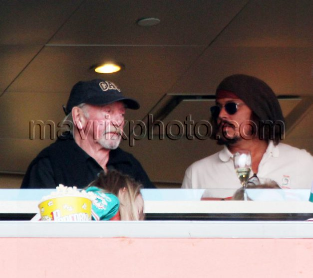 12_19_10_johnny-depp-dolphins-game_1.jpg