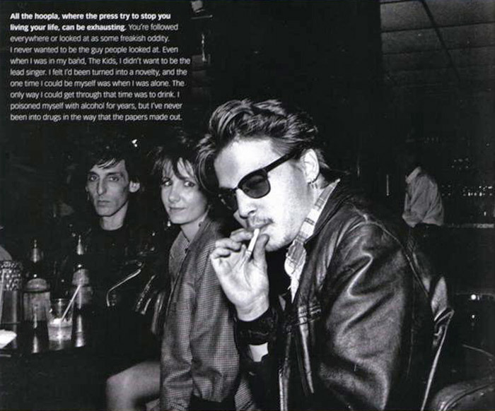 1988-Miami-PsychooFlickrcropa.jpg