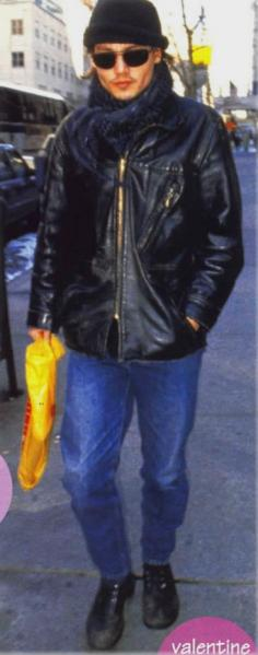 1993shoppingcandid.jpg