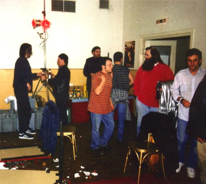 19971212_Sophiensaele-02.jpg
