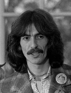 250px-George_Harrison_1974.jpg