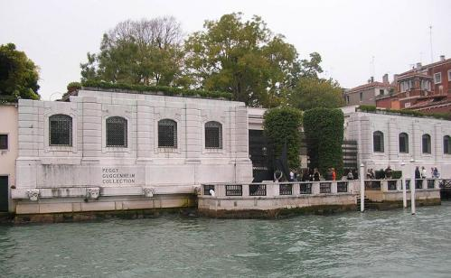 800px-Guggenheim_Venedig.jpg