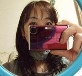 DSCF2235_20100903221446.jpg