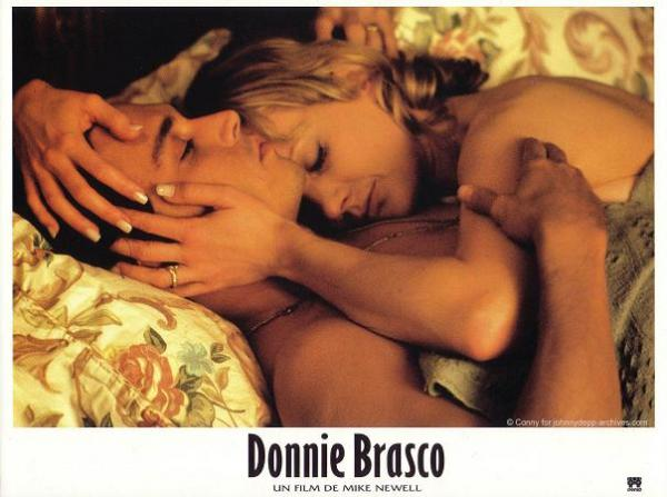 Donnie-Brasco-FR-6_20100917134532.jpg