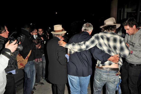 Johnny+Depp+Keith+Richards+spotted+leaving+IUBKHiIEkOjl.jpg