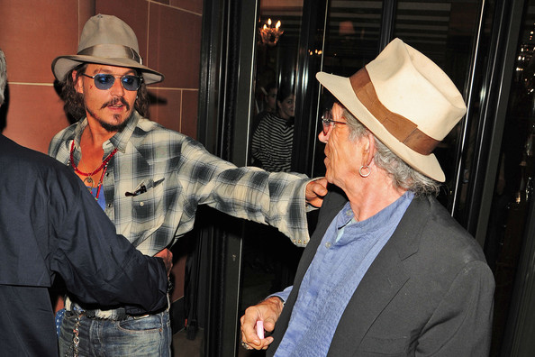 Johnny+Depp+Keith+Richards+spotted+leaving+kL4LqVHlRqwl.jpg