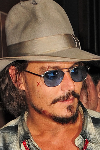Johnny+Depp+Keith+Richards+spotted+leaving+zXjn1yYffENl.jpg