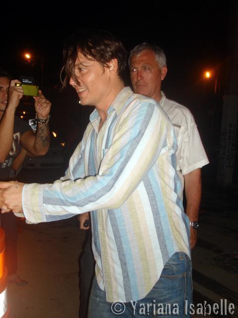 RumDiary2009May01byMrsViolett05.jpg