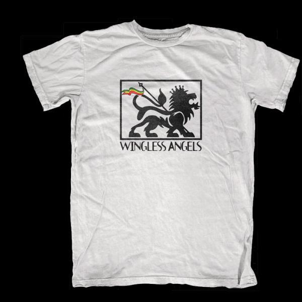 WinglessAngelsthirta.jpg