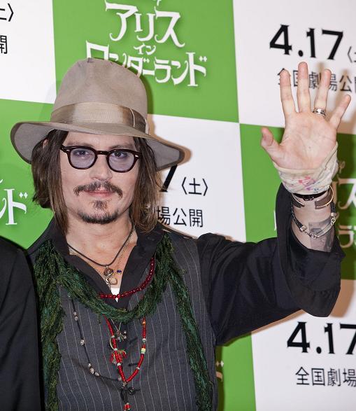 aiw_presscon_japan_042.jpg