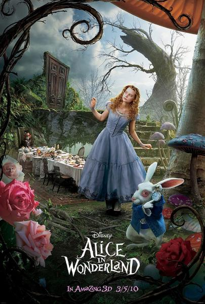 alice_poster12.jpg
