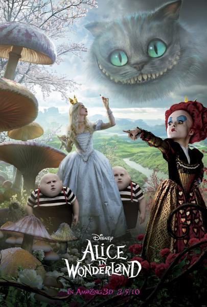 alice_poster13.jpg